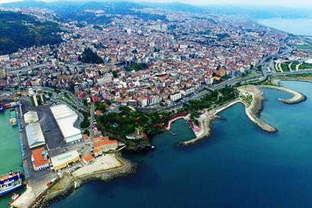 Trabzon Günlük Turlar