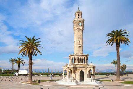 İzmir Günlük Turlar
