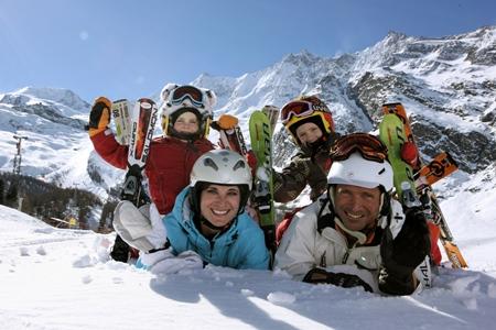 Günübirlik Kayak Turunda Bilinmesi Gerekenler